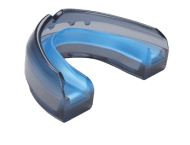 mouthguard ultrabraces