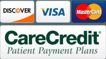 credit-cards_logo