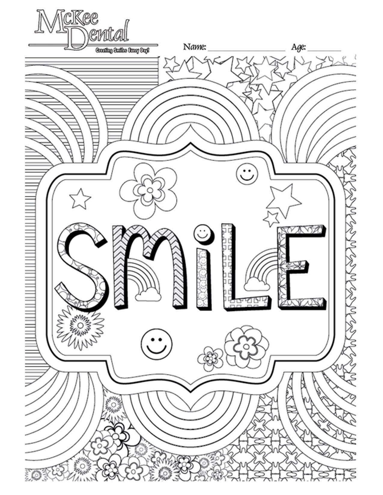 13 17 Smile