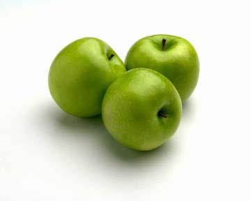 Food Apples