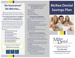 mckee savings club front 300x233 1