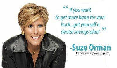 savings quote 600x351 400x234 1